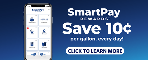 https://www.smartpayrewards.com/